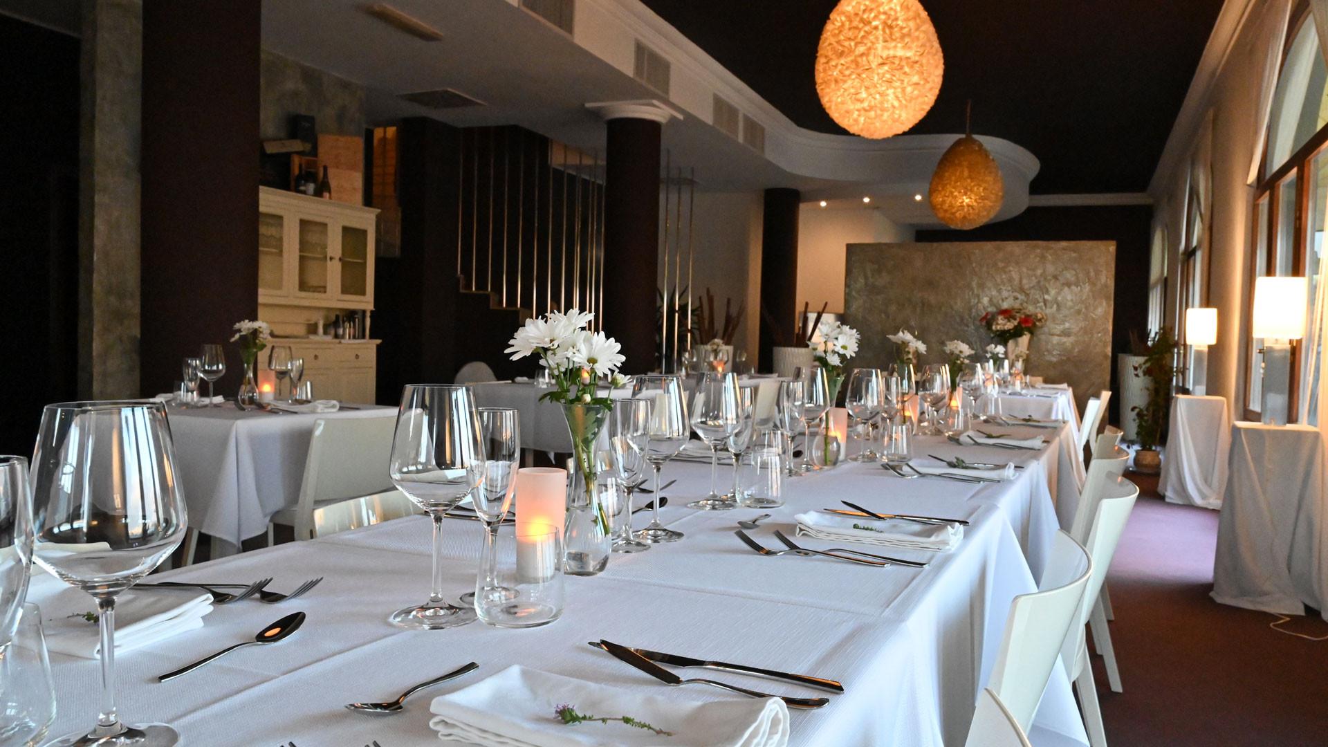 ristorante_calandra1.jpg
