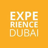 iws-2016-experience-logo.jpg