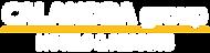 Gruppo_logo-web_white.png