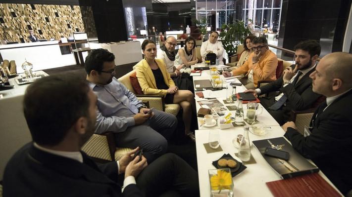 meeting_studiomartelli (9).jpg