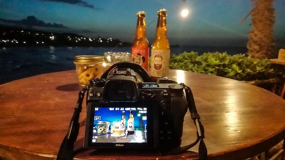 shooting-camavite.jpg