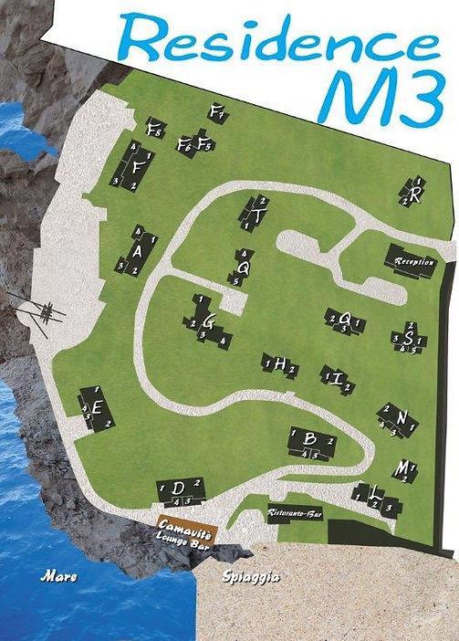 M3-piantina.jpg
