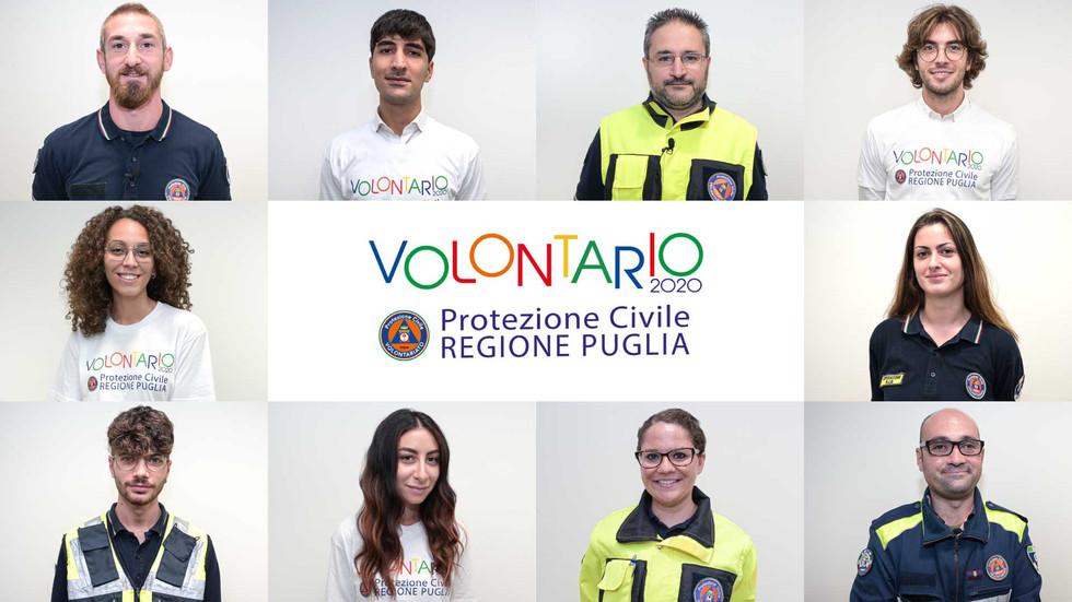 pagina_volontario2020.jpg