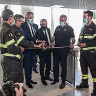 protezione civile barletta (5).jpg