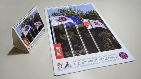 calendario-protezione-civile-2020.jpg