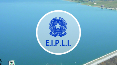 presentazione-eipli.png