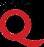 realqueen_logo-02.png