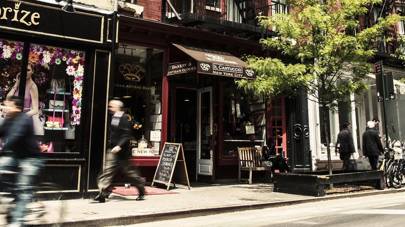 Il_cantuccio_NYC_restaurant_w.jpg