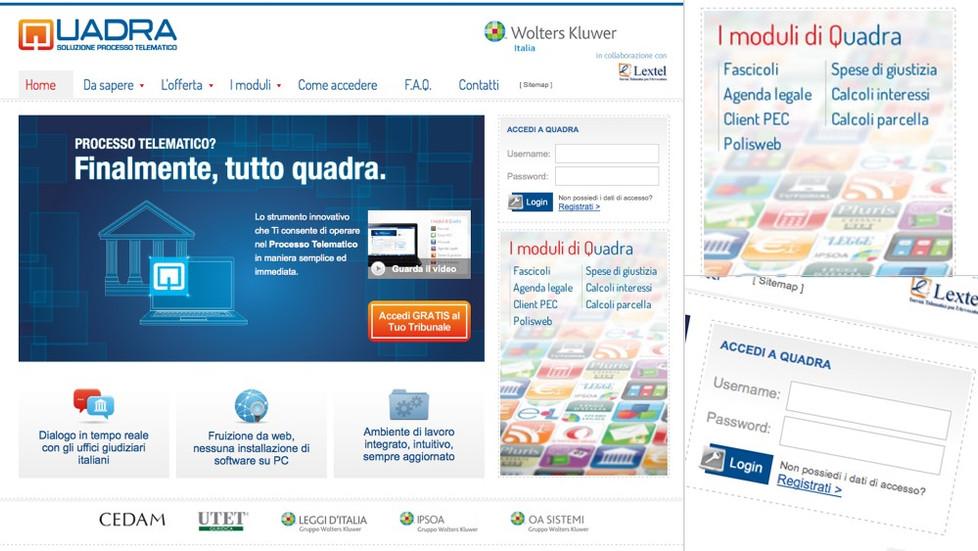 oa sistemi presentazione web.jpg