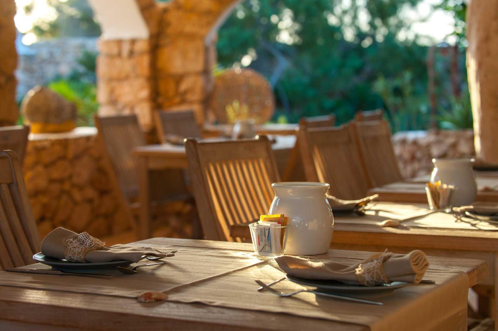 Resort La Calandra
