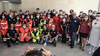 protezione civile barletta (26).jpg