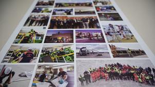 calendario-protezione-civile-2020_5.jpg