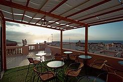 terrazza-vista-mare.jpg