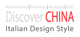 discover china.jpg