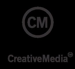 CM_Logo_square.png