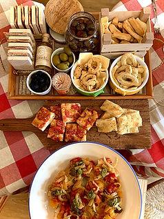 camavite-ristorante-peschiciFullSizeRend