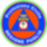 Logo-ufficiale-Protezione-Civile-Reg.-Pu