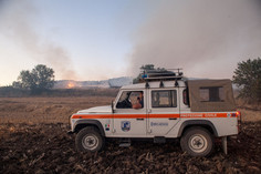 Incendio Minervino Murge (17).jpg