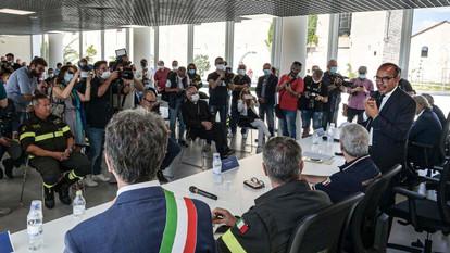 protezione civile barletta (9).jpg