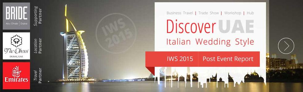 banner-IWS-2015.jpg