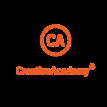 CA_Logo_square.png