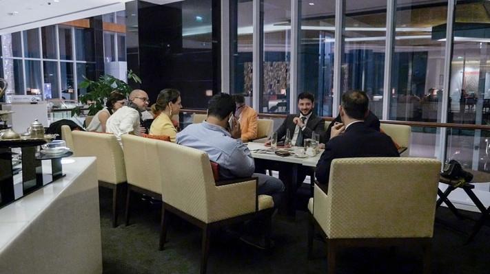 meeting_studiomartelli (6).jpg