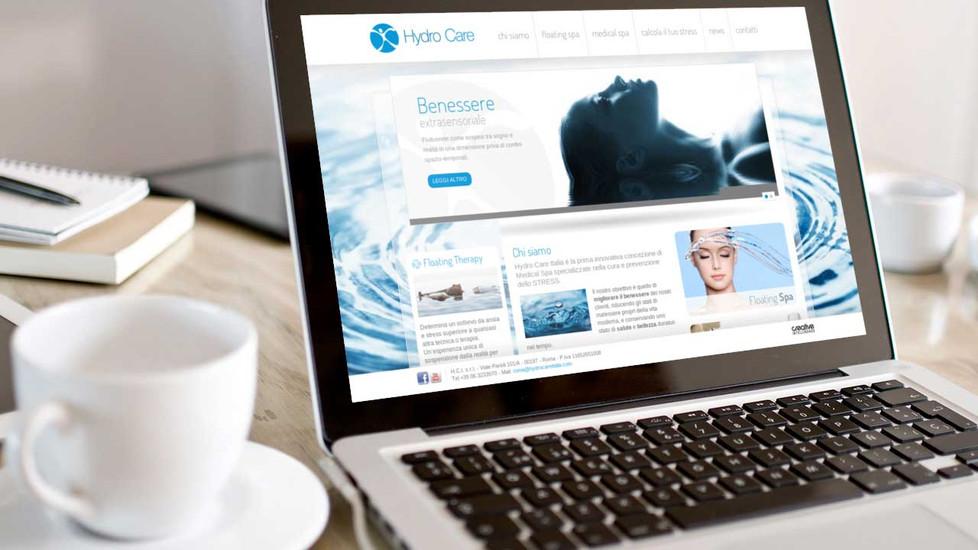 hydrocare_web.jpg