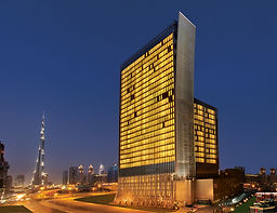 The-Oberoi-Dubai-E135B91D.JPG