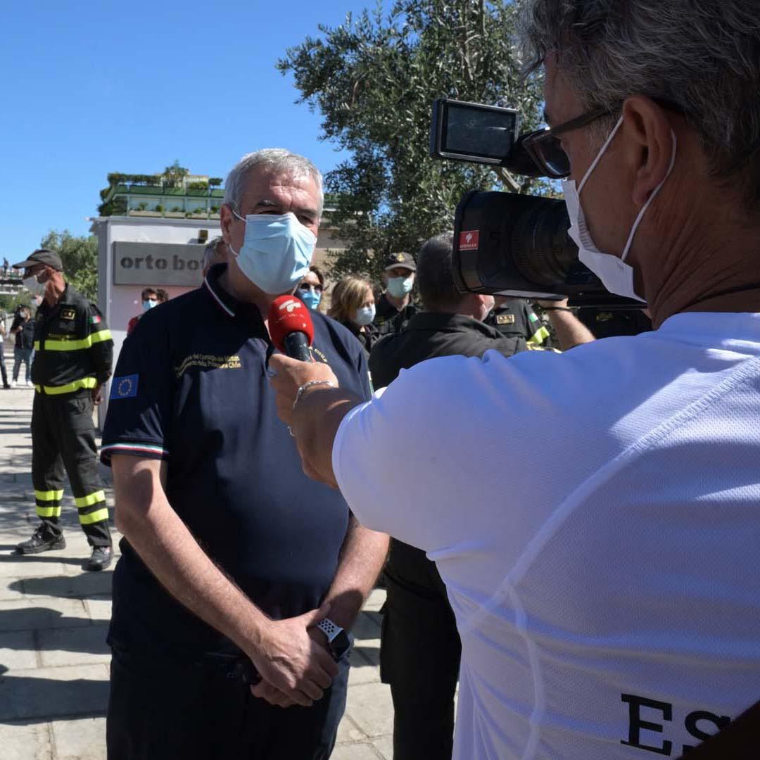 protezione civile barletta (1).jpg