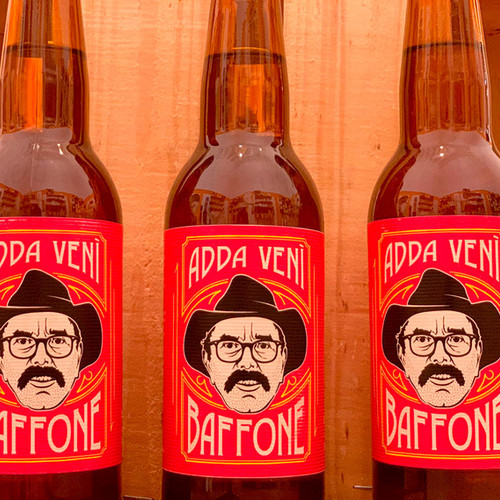 adda-venì-baffone---birra.jpg