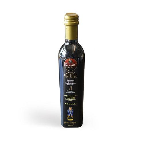 Aceto di Vincotto 8 anni ml. 250