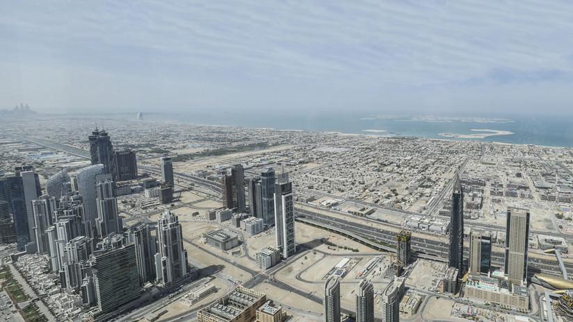 burj khalifa tour (10).jpg