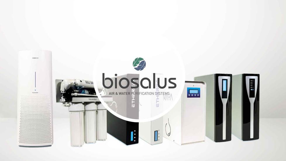 biosalus italia