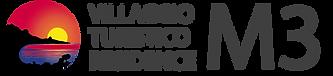 bozza_logo_con_testo-01.png