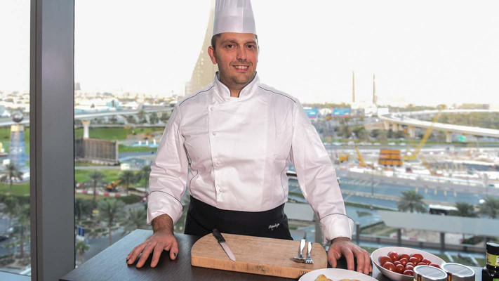 cooking show dubai (8).jpg