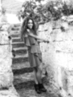 Antonella-Ruggiero-Portrait.jpg
