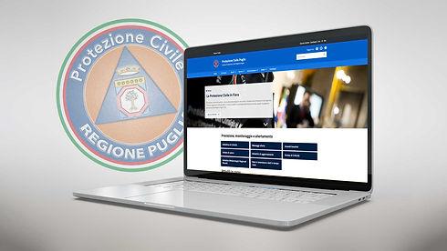 laptop-protezione-civile.jpg