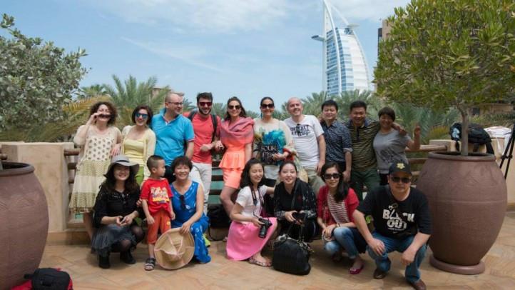 jumeirah tour.jpg