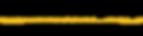 Gruppo_logo-web.png