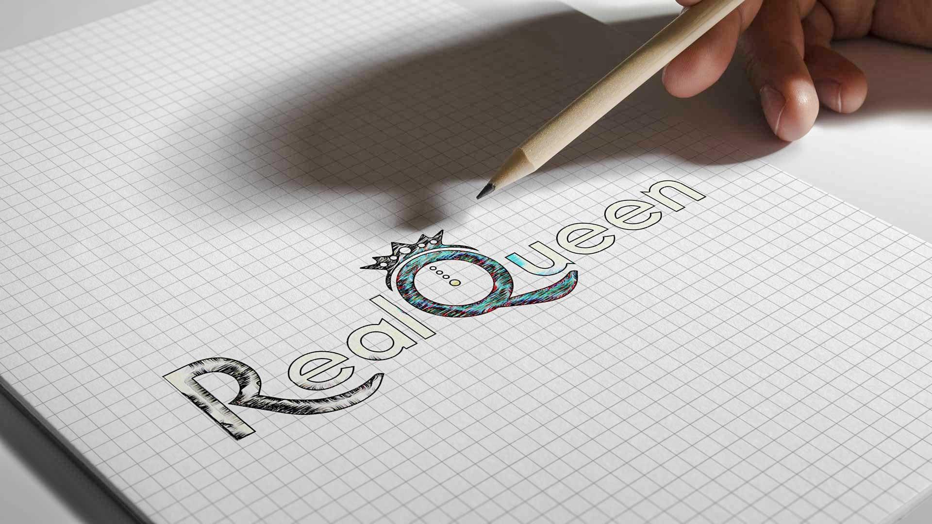 logo_mockup.jpg