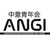 Angi_Logo_440x265.jpg