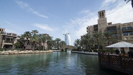 Jumeirah_tour_dubai (3).jpg