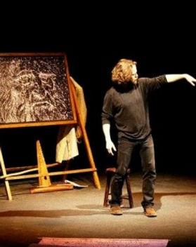 Scuole-Laboratori-Progetto-Teatro-Scienz
