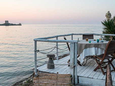 Vacanze in Puglia 2021: la nostra migliore meta per l'estate è Peschici