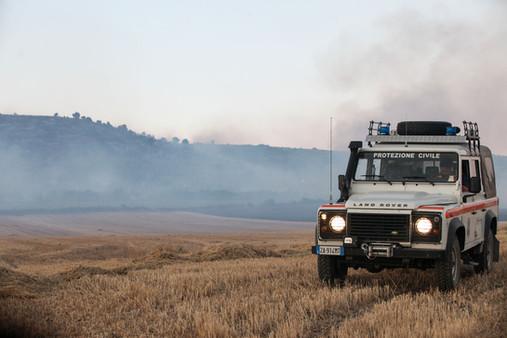 Incendio Minervino Murge (14).jpg