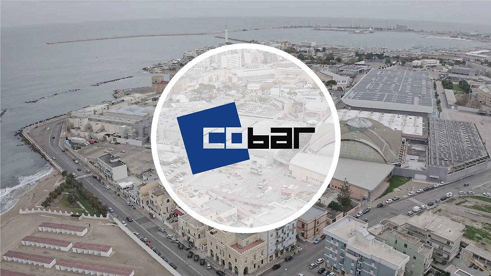 presentazione_cobar.jpg