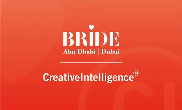 creative_bride.jpg