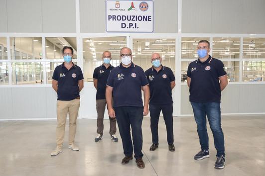 mascherine protezione civile puglia_04.j