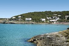 spiaggia_roccia.jpg