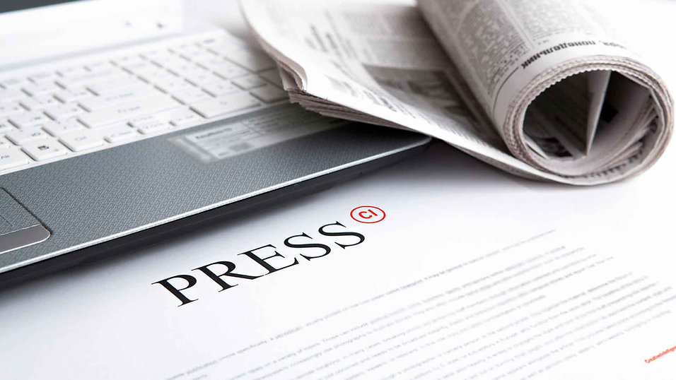 press_CI.jpg